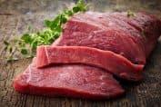 Лікар розповів, як правильно зберігати м'ясо
