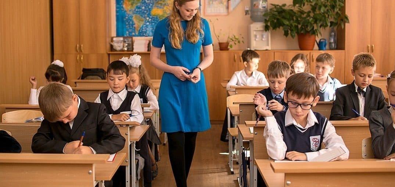 Будуть надбавки вчителям завдяки втручанню Асоціації міст України