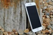 Як можна знайти втрачений телефон за допомогою Google