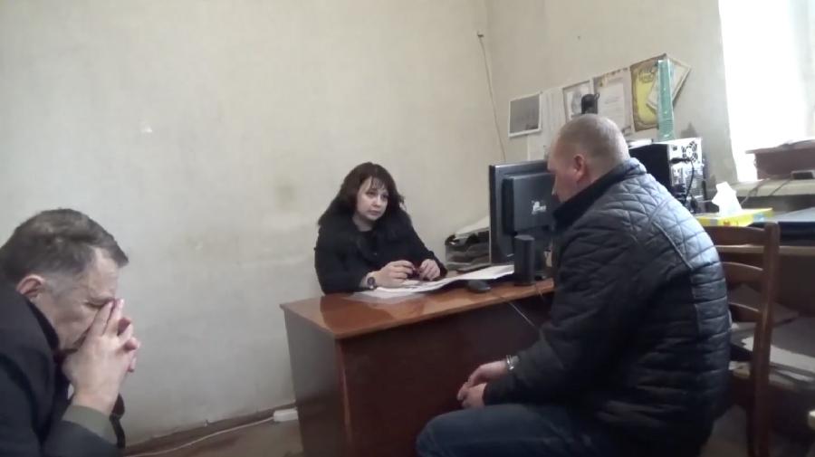 Всі обвинувачені по справі вбивства Лілії Гордєєвої випущені з під арешту!