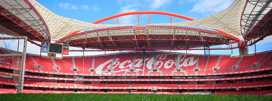 Кока Кола і зниження ваги