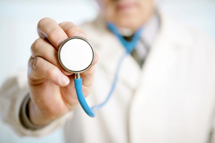 Коронавірус: профілактика інфікування