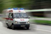 В Україні змінять правила виклику швидкої через коронавірус