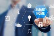 Система розумний будинок - все що потрібно знати