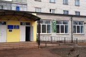 Стоматології Борисполя