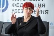 Зеленський зажадав відставки Третьякової