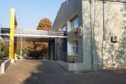 Бориспільська багатопрофільна лікарня