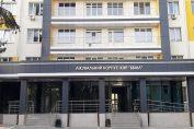 Лікарня Бориспіль