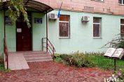 Управління освіти і науки Бориспіль