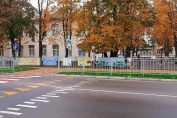 У МОЗ дозволили працювати садочкам Бориспіль