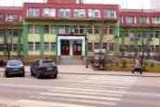 Пенсійний фонд в Бориспіль