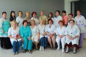 Жіноча консультація КНП «ББЛІЛ»