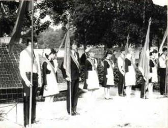 Школа військової частини м. Борисполя