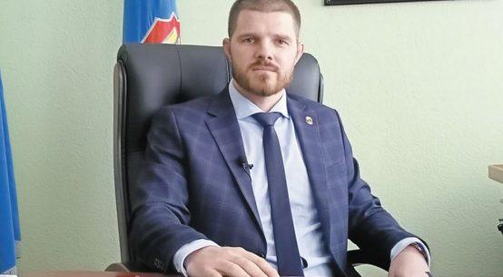 Засідання виконавчого комітету Бориспільської міської ради